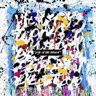 ONE OK ROCK/Eye of the Storm(初回限定盤/CD+DVD)