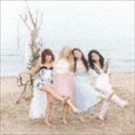 Dream / ダーリン(CD+DVD) [CD]