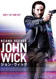 ジョン・ウィック【期間限定価格版】 [DVD]