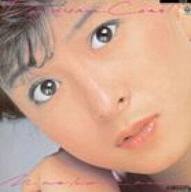 河合奈保子 / DAYDREAM COAST(オンデマンドCD) [CD]