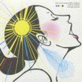 orange pekoe / 10th Anniversary BEST ALBUM SUN & MOON(通常盤) [CD]