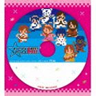 [CD] (ゲーム・ミュージック) ファミソン8BIT USA〜洋楽編