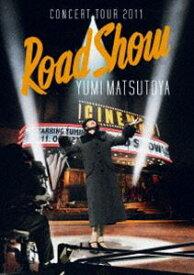 松任谷由実/CONCERT TOUR 2011 Road Show [Blu-ray]