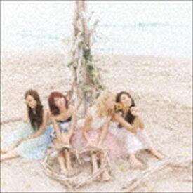 Dream / ダーリン [CD]