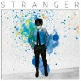 星野源 / Stranger [CD]