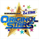 THE IDOLM@STER SideM 2nd STAGE 〜ORIGIN@L STARS〜 Live Blu-ray【Complete Side】(完全生産限定)※アンコール…