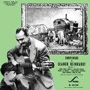[CD]DJANGO REINHARDT ジャンゴ・ラインハルト/SOUVENIRS DE DJANGO REINHARDT【輸入盤】