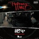 祀SP / PERFECT WORLD [CD]