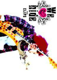 "hide/We love hide""The Clips""(通常盤) [DVD]"