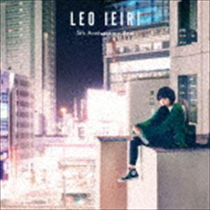 家入レオ / 5th Anniversary Best(通常盤) [CD]