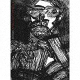 清春 / JAPANESE MENU/DISTORTION 10(初回限定盤/CD+DVD) [CD]