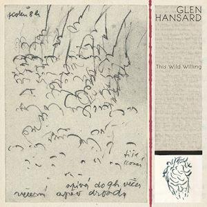 輸入盤 GLEN HANSARD / THIS WILD WILLING [CD]