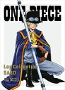 "ONE PIECE Log Collection""SABO"" [DVD]"