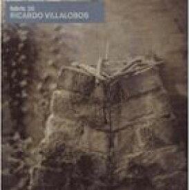 輸入盤 RICARDO VILLALOBOS / FABRIC 36 [CD]