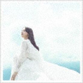 清原果耶 / 今とあの頃の僕ら(通常盤) [CD]