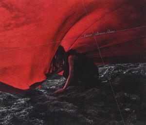 Aimer / Brave Shine(通常盤) [CD]