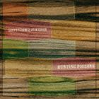 HUNTING PIGEONS / HONEYCOMB JUKEBOX [CD]