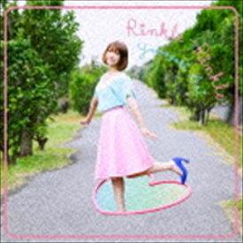 山崎あおい / Rinkle-Rinkle(通常盤) [CD]