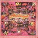 [CD] アラベスク/アラベスク・ノン・ストップ・ベスト・ヒッツ