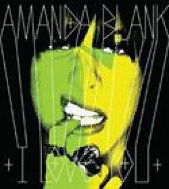 輸入盤 AMANDA BLANK / I LOVE YOU [CD]