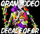 DECADE OF GR