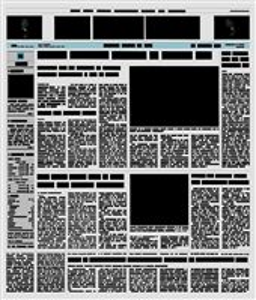 [Blu-ray] ラーメンズ第16回公演 TEXT【Blu-ray Disc】