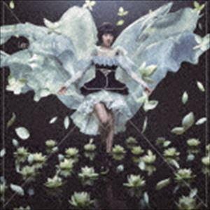 [CD] 綾野ましろ/Lotus Pain(初回生産限定盤/CD+DVD)