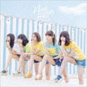 乃木坂46 / 逃げ水(CD+DVD/TYPE-C) [CD]