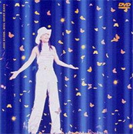 """安室奈美恵/NAMIE AMURO TOUR""""GENIUS 2000"""" [DVD]"""