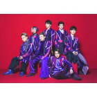 DA PUMP/桜(初回生産限定盤/CD+Blu-ray)