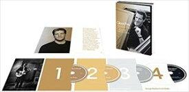 輸入盤 GLENN FREY / ABOVE THE CLOUDS: THE COLLECTION [3CD+DVD]