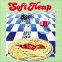 [CD] ソフト・ヒープ/ソフト・ヒープ(SHM-CD)