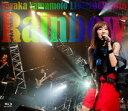 [Blu-ray] 山本彩 LIVE TOUR 2016 〜Rainbow〜