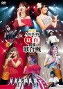 [DVD] AKB48/第6回 AKB48紅白対抗歌合戦