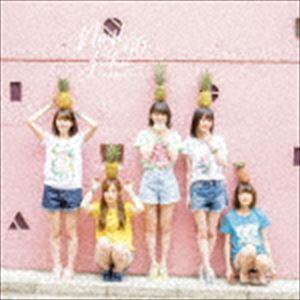 [CD] 乃木坂46/逃げ水(CD+DVD/TYPE-D)