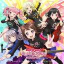 (ゲーム・ミュージック) バンドリ! ガールズバンドパーティ! カバーコレクションVol.2【通常盤】 [CD]