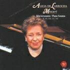 [CD] アリシア・デ・ラローチャ(p)/RCA Red Seal THE BEST 60 トルコ行進曲 〜 モーツァルト: ピアノ・ソナタ名曲集