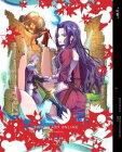 【Blu-ray】 Vol.05 (完全生産限定版)