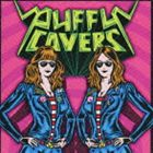 [CD] PUFFY COVERS