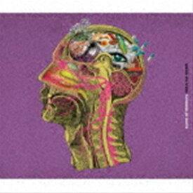 SEKAI NO OWARI / scent of memory(初回限定盤/2CD+DVD) [CD]