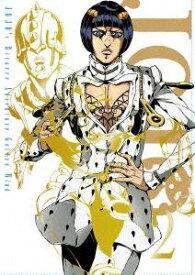 ジョジョの奇妙な冒険 黄金の風 Vol.2<初回仕様版> [DVD]