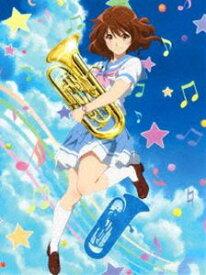 響け!ユーフォニアム2 Blu-ray BOX [Blu-ray]