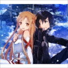 【CD】ソードアート・オンライン ミュージックコレクション