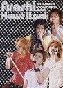 嵐/How's it going? SUMMER CONCERT 2003 [DVD]
