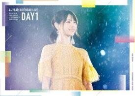 乃木坂46/6th YEAR BIRTHDAY LIVE Day1(通常盤) [Blu-ray]
