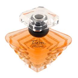 ランコム トレゾアEDPSP (女性用香水) 30ml