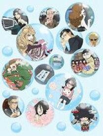 海月姫 第3巻 [Blu-ray]