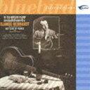 [CD] ジャンゴ・ラインハルト(g)/ジャンゴロジー スペシャル・エディション(Blu-specCD2)
