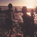 [CD]LINKIN PARK リンキン・パーク/ONE MORE LIGHT【輸入盤】