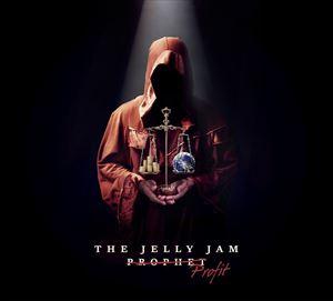輸入盤 JELLY JAM / PROFIT [CD]